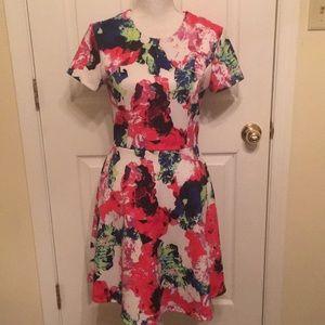 Milly | Women's dress size 8